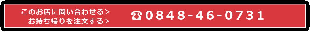 0848-46-0731